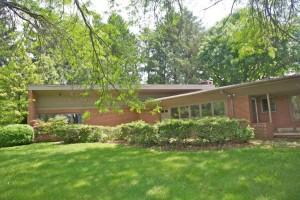 Lexington, VA Home for Sale