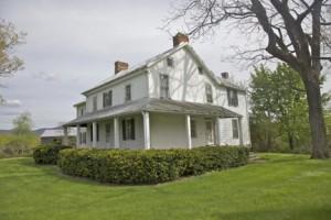 Lexington, VA Farm for Sale
