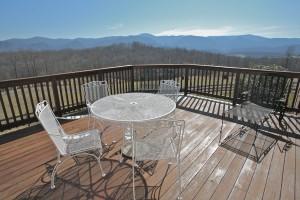 Lexington, VA Homes for Sale