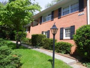 Lexington, VA Home for Sale on Enfield Road