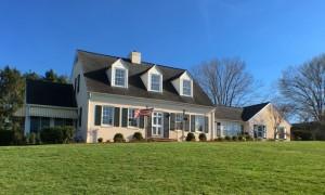 Real Estate for Sale, Lexington, VA