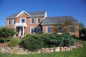 Real Estate Lexington, VA