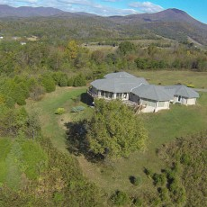 Lexington, VA Real Estate's Featured Property