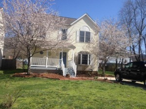 Real Estate for Sale - Buena Vista
