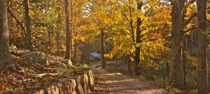 Wednesday's Weekend Outlook for Lexington, VA