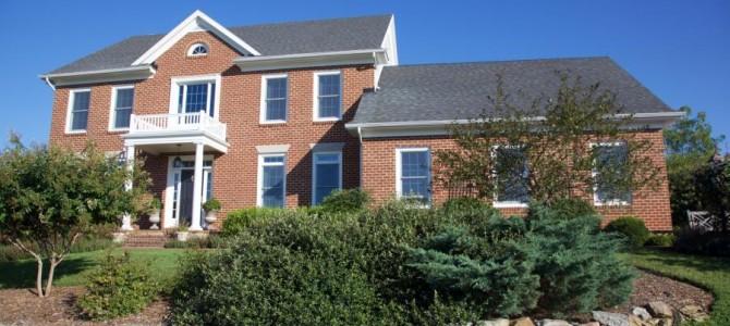 Featured Real Estate – Lexington, VA