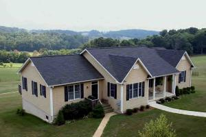 Featured Real Estate Listing for the Lexington, VA area