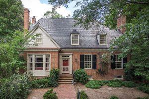 Price Reduction - Lexington, VA Real Estate